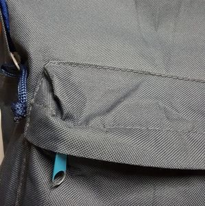 Other - Light Day Backpack